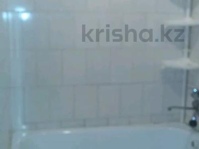1-комнатная квартира, 37 м², 5/5 этаж, Абая за 2 млн 〒 в Сатпаев — фото 2