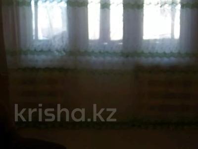 1-комнатная квартира, 37 м², 5/5 этаж, Абая за 2 млн 〒 в Сатпаев — фото 3