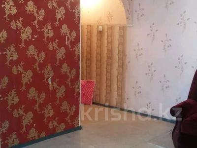 1-комнатная квартира, 37 м², 5/5 этаж, Абая за 2 млн 〒 в Сатпаев — фото 4