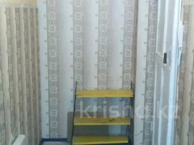 1-комнатная квартира, 37 м², 5/5 этаж, Абая за 2 млн 〒 в Сатпаев — фото 5