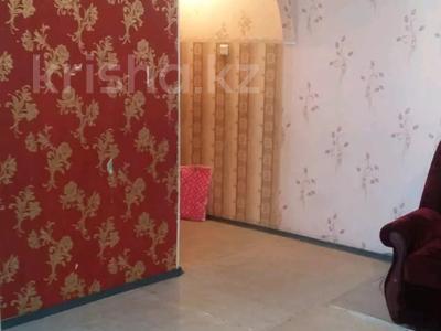 1-комнатная квартира, 37 м², 5/5 этаж, Абая за 2 млн 〒 в Сатпаев — фото 6