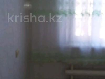 1-комнатная квартира, 37 м², 5/5 этаж, Абая за 2 млн 〒 в Сатпаев — фото 7
