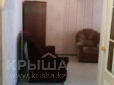 1-комнатная квартира, 37 м², 5/5 этаж, Абая за 2 млн 〒 в Сатпаев — фото 8