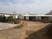 5-комнатный дом, 165 м², улица Баян батыра 52 за 20 млн 〒 в Туркестане