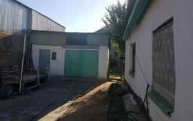 4-комнатный дом, 110 м², 10 сот., Мамажанова 11 — 79 ый квартал за 20 млн 〒 в Жезказгане