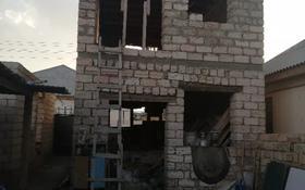 4-комнатный дом, 128 м², 6 сот., Рауан 192 за 10 млн 〒 в Актау