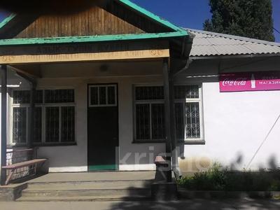 Магазин площадью 306.1 м², Мухтара Ауэзова 33 за 11 млн 〒 в Сарканде — фото 2