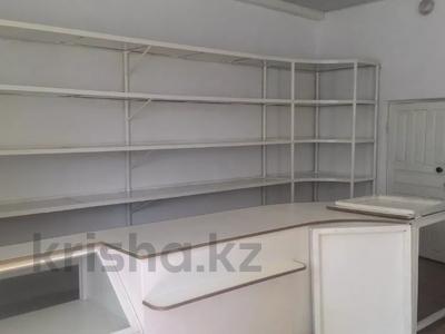 Магазин площадью 306.1 м², Мухтара Ауэзова 33 за 11 млн 〒 в Сарканде — фото 4