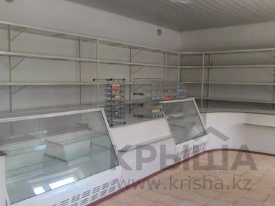 Магазин площадью 306.1 м², Мухтара Ауэзова 33 за 11 млн 〒 в Сарканде — фото 5