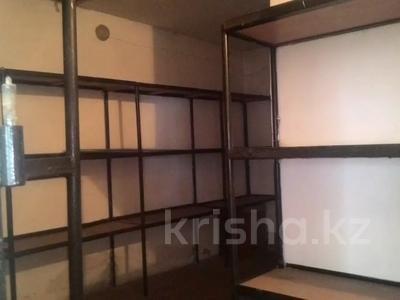 Магазин площадью 306.1 м², Мухтара Ауэзова 33 за 11 млн 〒 в Сарканде — фото 7