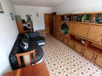 2-комнатная квартира, 54 м², 2/5 этаж