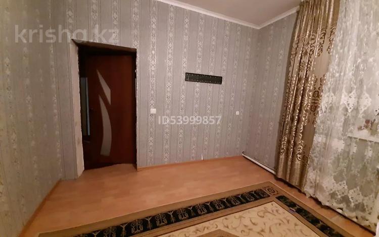 4-комнатный дом, 160 м², 10 сот., улица Есиль 46/1 за 18.5 млн 〒 в Талапкере