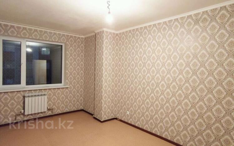 1-комнатная квартира, 45 м², 3 этаж, улица Толеметова 69/ 16 за 14.2 млн 〒 в Шымкенте