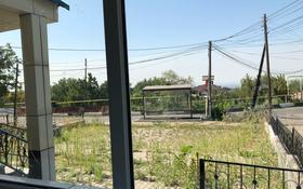 Помещение площадью 150 м², мкр Ремизовка, Булакты 10 — Арайлы за 105 млн 〒 в Алматы, Бостандыкский р-н