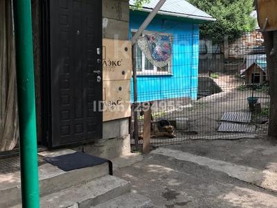 5-комнатный дом, 110 м², 12 сот., Сарсенбаева 214 за 40 млн 〒 в Алматы, Медеуский р-н