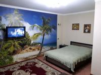 1-комнатная квартира, 38 м² посуточно