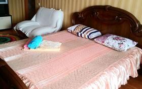 1-комнатная квартира, 38 м², 8/12 этаж помесячно, Ул.Жастар за 70 000 〒 в Усть-Каменогорске