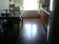 4-комнатный дом, 74 м², 44 сот.