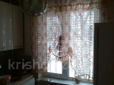 2-комнатная квартира, 46 м², 1/4 этаж, мкр Коктем-3, Мкр Коктем-3 1 — Бульвар Мусрепова за 18 млн 〒 в Алматы, Бостандыкский р-н — фото 7