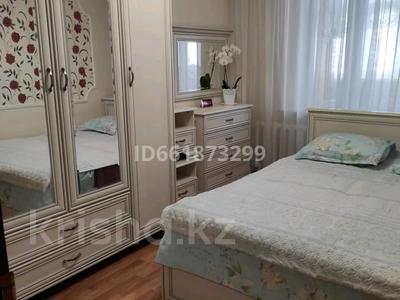 3-комнатная квартира, 62.6 м², 10/10 этаж, улица Камзина за 15.5 млн 〒 в Павлодаре