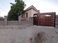 6-комнатный дом, 220 м², 6 сот., К. Сатпаева 57 за 45 млн 〒 в Туркестане
