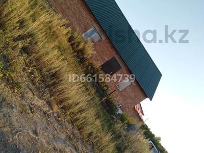 5-комнатный дом, 110 м², 20 сот., Самсоновка за 16 млн 〒 в Усть-Каменогорске
