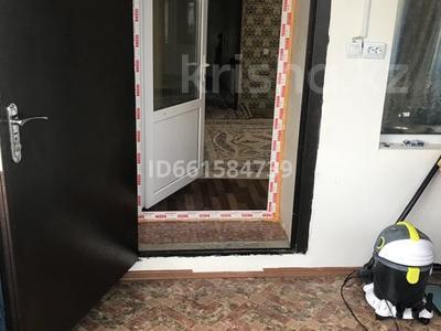 5-комнатный дом, 110 м², 20 сот., Самсоновка за 16 млн 〒 в Усть-Каменогорске — фото 14