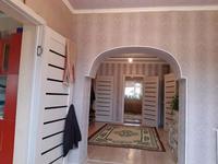6-комнатный дом, 180 м², 8 сот.