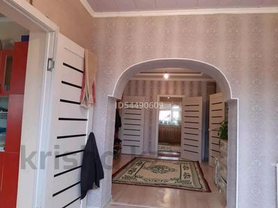 6-комнатный дом, 180 м², 8 сот., Болашак 340 за 9.8 млн 〒 в Атамекене