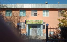 Здание, 3-й мкр 69 площадью 275 м² за 550 000 〒 в Актау, 3-й мкр