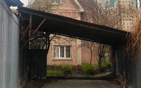 18-комнатный дом, 700 м², 12 сот., Луганского за 175 млн 〒 в Алматы, Медеуский р-н