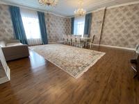 5-комнатный дом, 420 м², 12 сот.