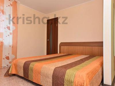 1-комнатная квартира, 32 м², 2/5 этаж посуточно, Кривогуза 21 — Сейфуллина за 6 000 〒 в Караганде — фото 3
