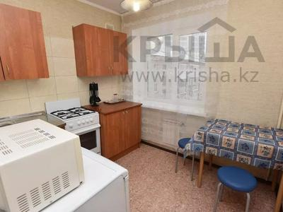 1-комнатная квартира, 32 м², 2/5 этаж посуточно, Кривогуза 21 — Сейфуллина за 6 000 〒 в Караганде — фото 4