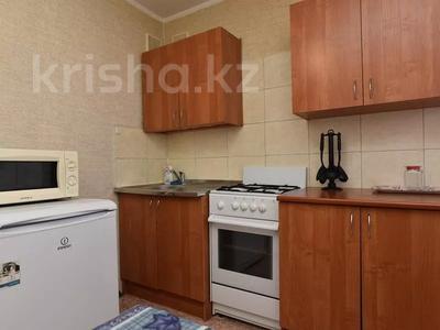 1-комнатная квартира, 32 м², 2/5 этаж посуточно, Кривогуза 21 — Сейфуллина за 6 000 〒 в Караганде — фото 5