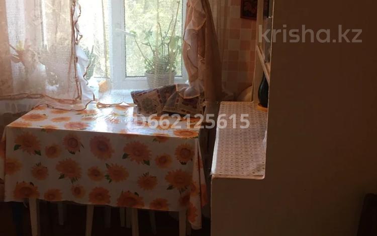 3-комнатная квартира, 57.7 м², 3/5 этаж, Каныш Сатпаева 8 за 22 млн 〒 в Атырау
