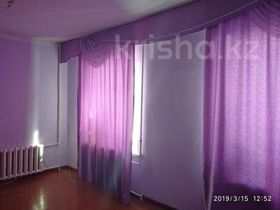2-комнатная квартира, 64.3 м², 1/5 этаж, Вокзал за 8.5 млн 〒 в Уральске — фото 2
