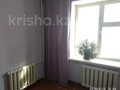 2-комнатная квартира, 64.3 м², 1/5 этаж, Вокзал за 8.5 млн 〒 в Уральске — фото 3
