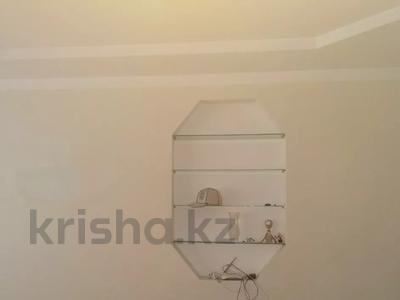 2-комнатная квартира, 64.3 м², 1/5 этаж, Вокзал за 8.5 млн 〒 в Уральске — фото 6