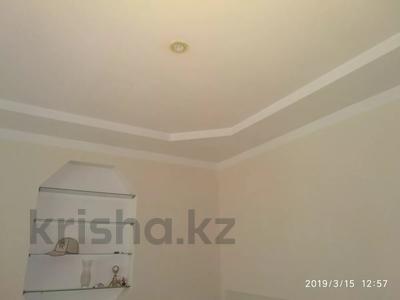 2-комнатная квартира, 64.3 м², 1/5 этаж, Вокзал за 8.5 млн 〒 в Уральске — фото 7