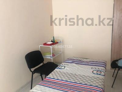 Помещение площадью 70 м², 13-й мкр 20 за 120 000 〒 в Актау, 13-й мкр