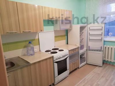 2-комнатная квартира, 58 м², 4/9 этаж помесячно, Сауран 6 — Сыганак за 130 000 〒 в Нур-Султане (Астана), Есильский р-н — фото 5