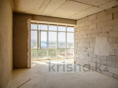 3-комнатная квартира, 145 м², Касымова 28 — Зейна Шашкина за ~ 67.3 млн 〒 в Алматы, Бостандыкский р-н
