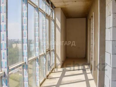 3-комнатная квартира, 145 м², Касымова 28 — Зейна Шашкина за ~ 67.3 млн 〒 в Алматы, Бостандыкский р-н — фото 10
