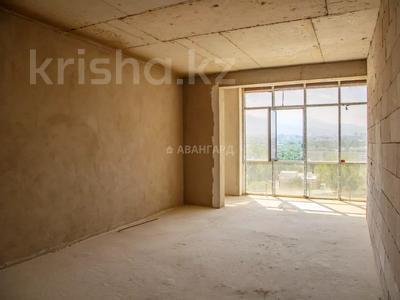 3-комнатная квартира, 145 м², Касымова 28 — Зейна Шашкина за ~ 67.3 млн 〒 в Алматы, Бостандыкский р-н — фото 9