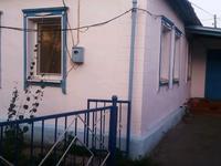 3-комнатный дом, 80 м², 4 сот.