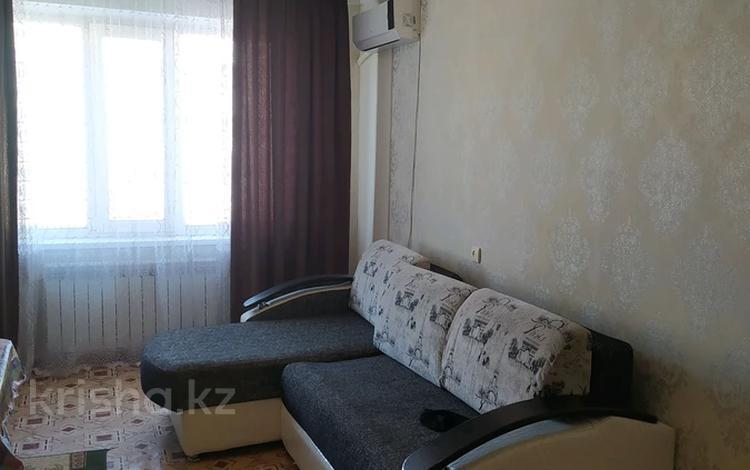 2-комнатная квартира, 56 м², 4/5 этаж, улица Александра Алексеевича Гришина 64 за 9.5 млн 〒 в Актобе