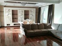 3-комнатная квартира, 170 м², 16 этаж помесячно