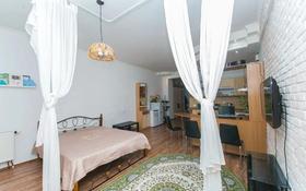 1-комнатная квартира, 45 м², 12/19 этаж, Кенесары 42 за 15 млн 〒 в Нур-Султане (Астана)