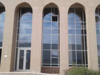 Помещение площадью 186.9 м², Жургенова 18/2 за 45 млн 〒 в Нур-Султане (Астана), Алматы р-н